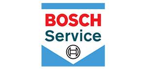 bosch21
