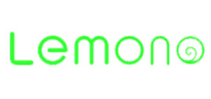 lemono22