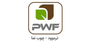 pwf22