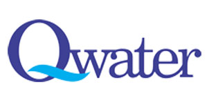 qwater22