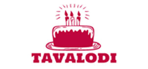 tavalodi22