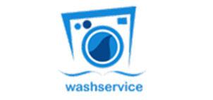 washservice21