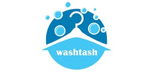 washtash